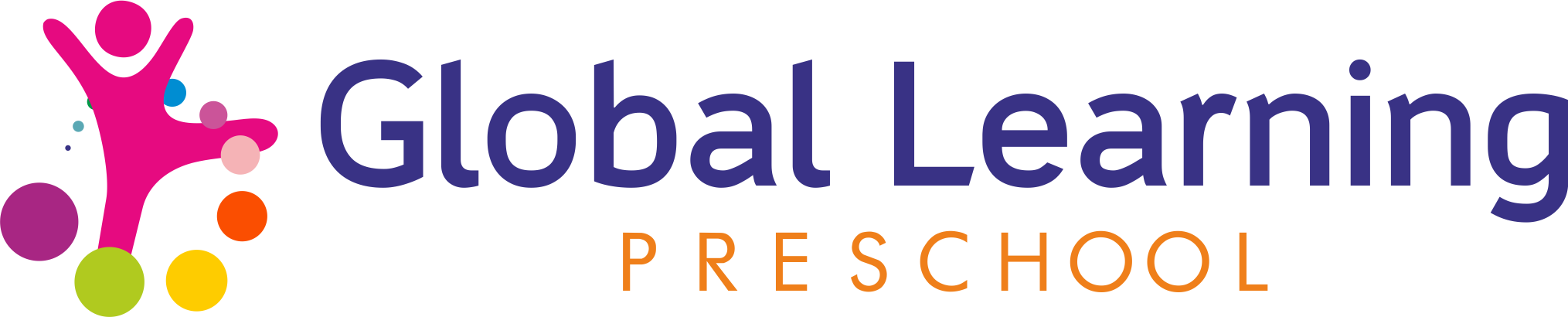 Global Learning Preschool